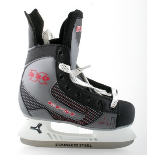 EFSI X330 YTH/JR