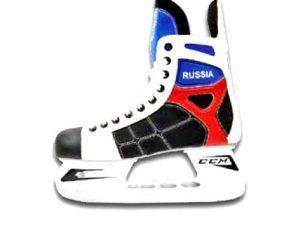 CCM 92 Russia SR