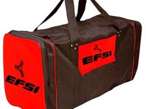 Баул EFSI №2 Красный