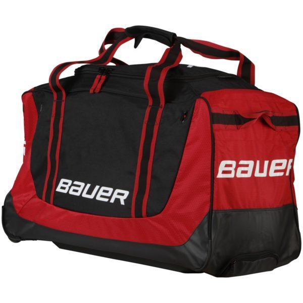 Сумка на колёсах Bauer 650