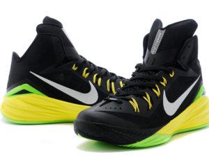 Nike Hyperdunk Australia