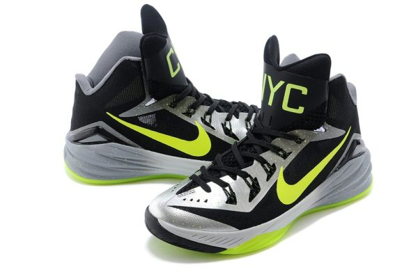 Nike Hyperdunk NY