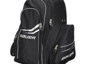 Bauer Premium Рюкзак для экипировки