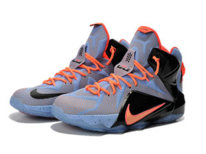"""Nike LeBron 12 """"Easter"""""""
