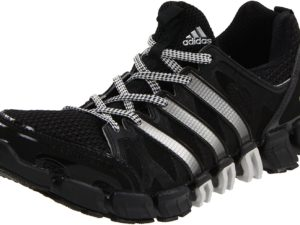 Adidas Climacool Ride TR