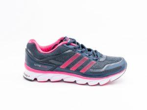 Adidas Powerblade Розовый