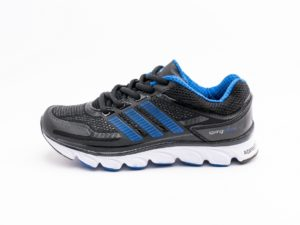 Adidas Powerblade Синий