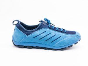Matstar 1# Голубой