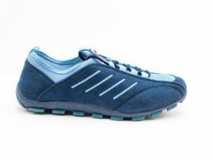 Matstar 1# Синий