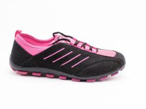 Matstar 1# Розовый