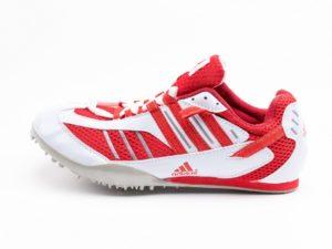 Шиповки Adidas