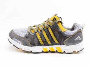 Adidas Climacool Желтый