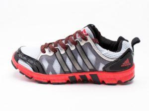 Adidas Climacool Красный