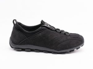 Matstar 1# Черный