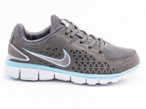 Nike 7.0 Голубой