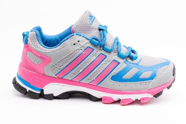 Adidas Response trail 20
