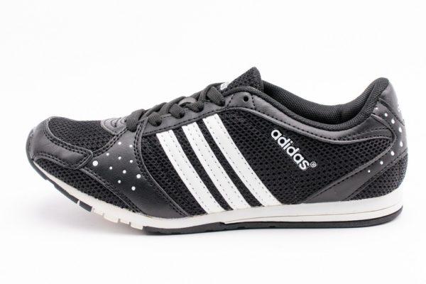 Adidas Leisure