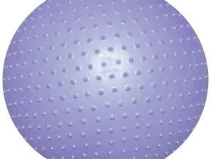 ATEMI мяч массажный 75см