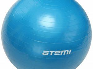 ATEMI мяч гимнастический 85см