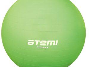 ATEMI мяч гимнастический 55см