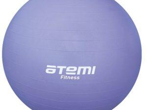 ATEMI мяч гимнастический 75см