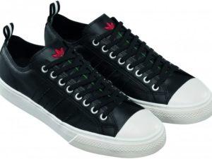 Adidas Plants KZK Черный