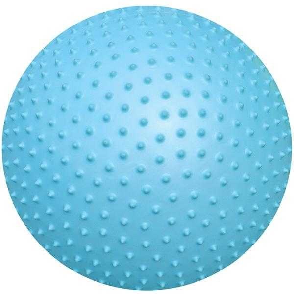 ATEMI мяч массажный 65см