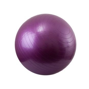 Alpha Caprice мяч гимнастический 85см