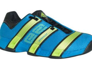 Adidas Гандбольные