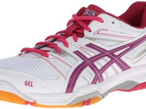Asics Gel - Rocket 7