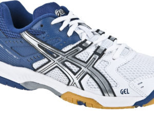 Asics Gel - Rocket 6