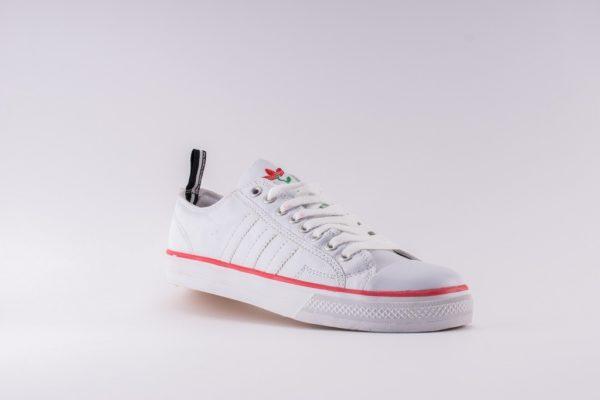 Adidas Plants KZK