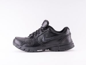 Nike Ambit Leisure