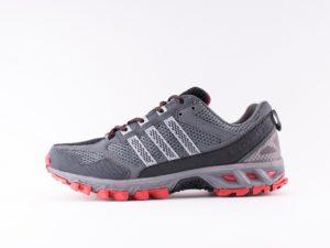 Adidas Kanadia 5 TR M