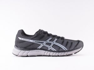 Asics Gel Speedstar 6