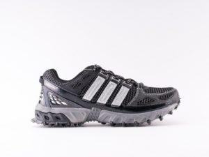 Adidas Kanadia 4 TR M