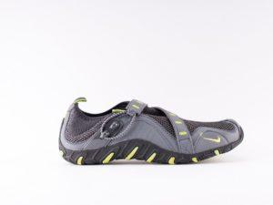 Nike Ambit