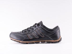 Adidas Leisure 850