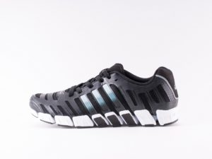 Adidas CC Modulate