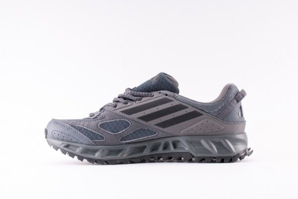 Adidas Street Spidet W