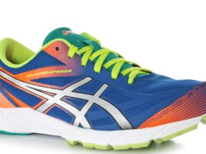 Asics Gel - Hyper Speed 6