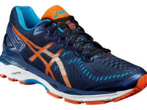 Asics Gel - Kayano 23