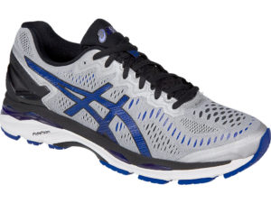 Asics Gel-Kayano 23 2E