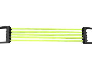 AC Эспандер для груди 0.5м