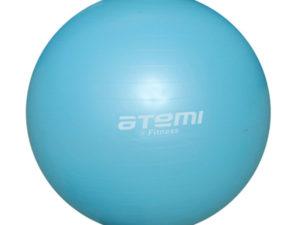 ATEMI мяч гимнастический 65см