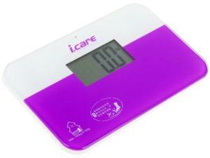 ICare электронные весы