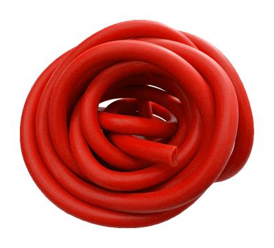 INDIGO трубка латексная (medium)