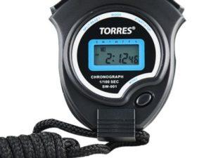 TORRES Секундомер SW-001