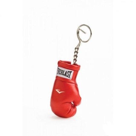 Everlast Брелок боксерская перчатка