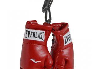 Everlast Брелок боксерские перчатки